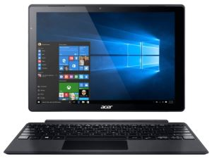 Acer Aspire Switch Alpha 12 i3 4Gb 128Gb Win10 PRO характеристики и цены