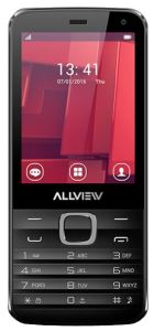 AllView H3 Join характеристики и цены